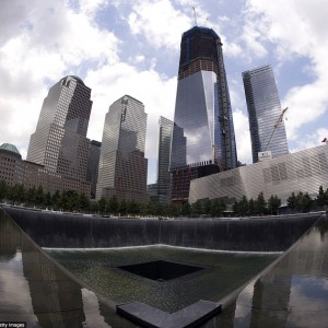 First-picture-of-911-memorial-ground-zero-new-york-2